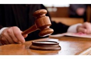 Ergenekon Davası'nda savcı mütaalası açıklandı!
