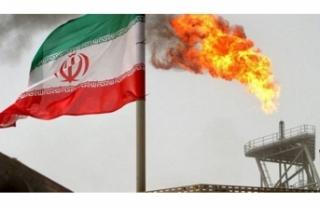 İsim vermeden suçladı: İran'a darbe vurmaya...