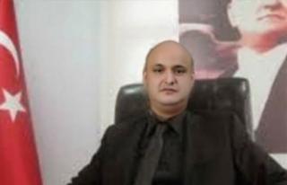 Uzun süredir aranan büyücü Bursa'da yakalandı!