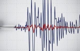 """Bursa için korkutan deprem uyarısı! """"Bugün,..."""