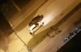 Bursalı Özkan'ın katilleri yakalandı