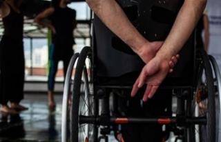 Engelli sayısı gün geçtikçe artıyor!