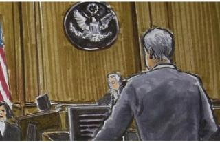 Hakan Atilla davasında flaş gelişme