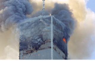 11 Eylül'e dair yeni belgeler yayınlandı