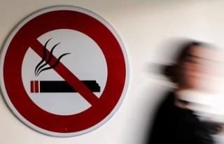 8 liralık sigara 6.5 liraya inebilir