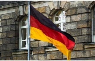 Almanya'yı da korku sardı... 'Yağlı...