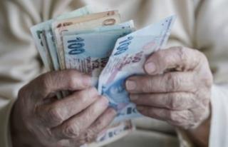 Ek ödemeler 1 Şubat'ta yapılacak
