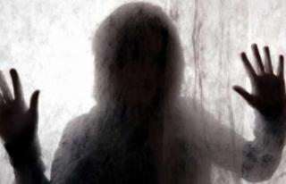 Engelli kadına cinsel istismar!