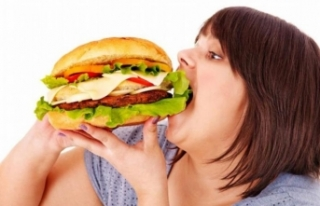 Fazla kilo beyin küçülmesine yol açabilir!