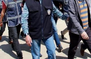 FETÖ'ye Bursa'dan darbe! Tutuklandı