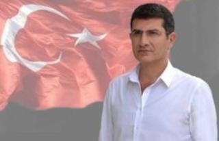 İYİ Parti Bursa'da şok istifa!