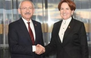 İYP adayları CHP'de kriz yarattı