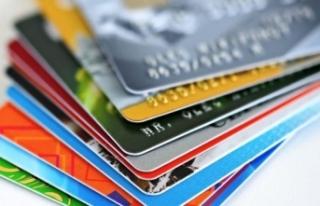 Önemli değişiklik! Artık banka kartları ve kredi...