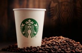 Starbucks zam yaptı