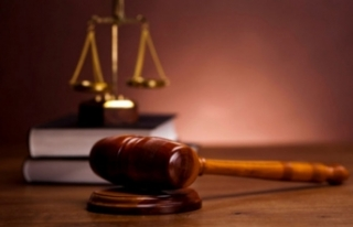 Yargıtay'dan emsal karar: Geriye doğru nafaka...