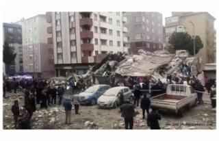 Bakan Soylu: Ölü sayısı 18'e çıktı