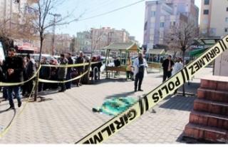Damat dehşeti: 5 kişiyi öldürdü
