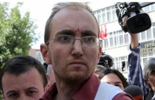 Seri katil Atalay Filiz hakkında önemli gelişme