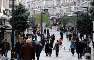 Aralık ayı işsizlik rakamları açıklandı!