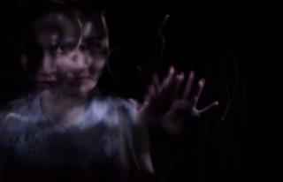 """Aynada kendisini tanıyamayanların hastalığı """"Yüz..."""