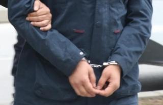 Bursa'nın da içinde bulunduğu 4 ilde uyuşturucu...