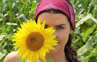 Mevsim geçişlerinde göz sağlığına dikkat!