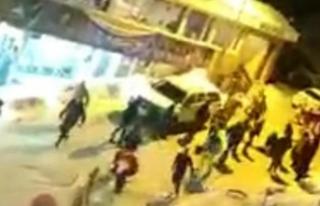 Uludağ'da 2 liralık tuvalet parası için öldürülmüştü!...
