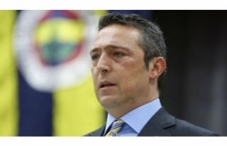 Fenerbahçe'de maaş krizi!