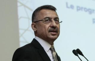 Vatandaş 7.4 milyon lira tasarruf etti