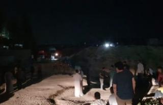 5 yaşındaki Kader'in cansız bedeni bulundu