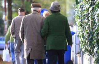 Emekli bayram ikramiyesi ne zaman yatacak?