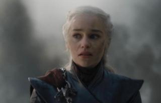 Game of Thrones'ta skandal bir hata daha