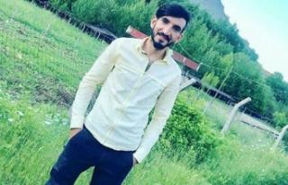 Kız arkadaşı tarafından bıçaklanan genç öldü