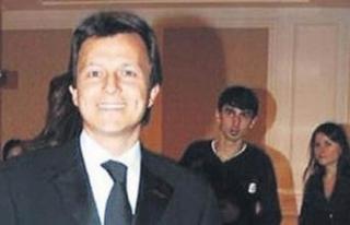 Ünlü iş adamı Selim Sayılgan tutuklandı!