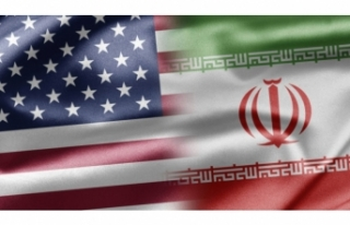 ABD-İran arasında tansiyon çok yüksek!