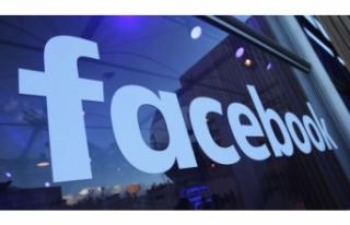 Facebook duyurdu: 500 kişi işe alınacak