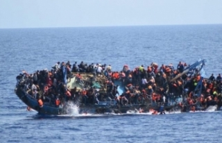İtalya'dan göçmenleri kurtaran gemilere para...