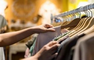 Ünlü giyim markası Tiffany&Tomato yarı fiyatına...