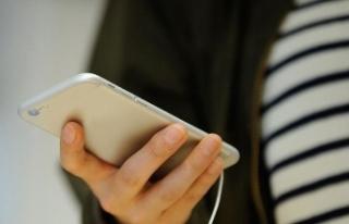 Klonlanmış olan telefonlara af geliyor!