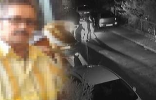 58 yaşındaki komşudan küçük kıza cinsel taciz!