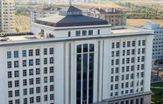 AK Parti'den şok Gül, Babacan ve Davutoğlu...