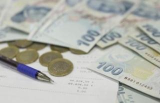 Başvuran parayı alıyor! 1305 lira...