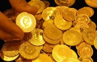 'Fiyata bakmadan altın alın'