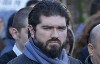 Rasim Ozan Kütahyalı'nın cezası belli oldu!