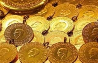 Altın fiyatları ne olur?
