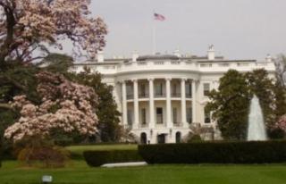 Beyaz Saray: Türkiye operasyon için harekete geçecek