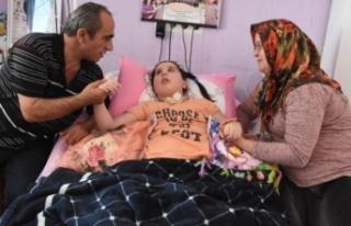 Bursa'daki kazada 3 kişi can vermişti! 10 yaşındaki...