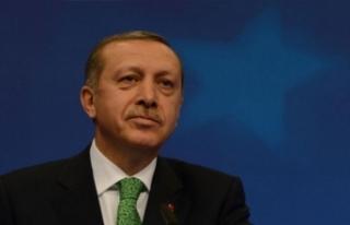 Cumhurbaşkanı Erdoğan, metal yorgunluğunu sileceğiz...