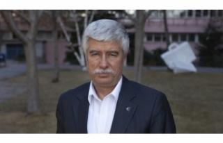 RTÜK'ten Faruk Bildirici kararı