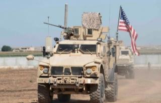 Rusya: ABD'nin tamamen çekildiğini henüz görmedik